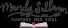 Nurture Her Soul Logo